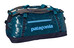 Patagonia Black Hole Duffel 60 Underwater Blue